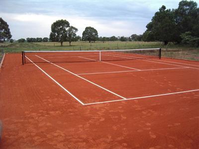 رياضة التنس clay%20courts.jpg